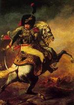 la remonte de la cavalerie sous l'empire Cavaleriep